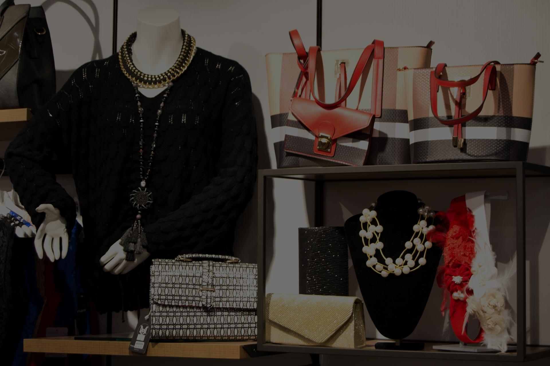 Ebruli Boutique
